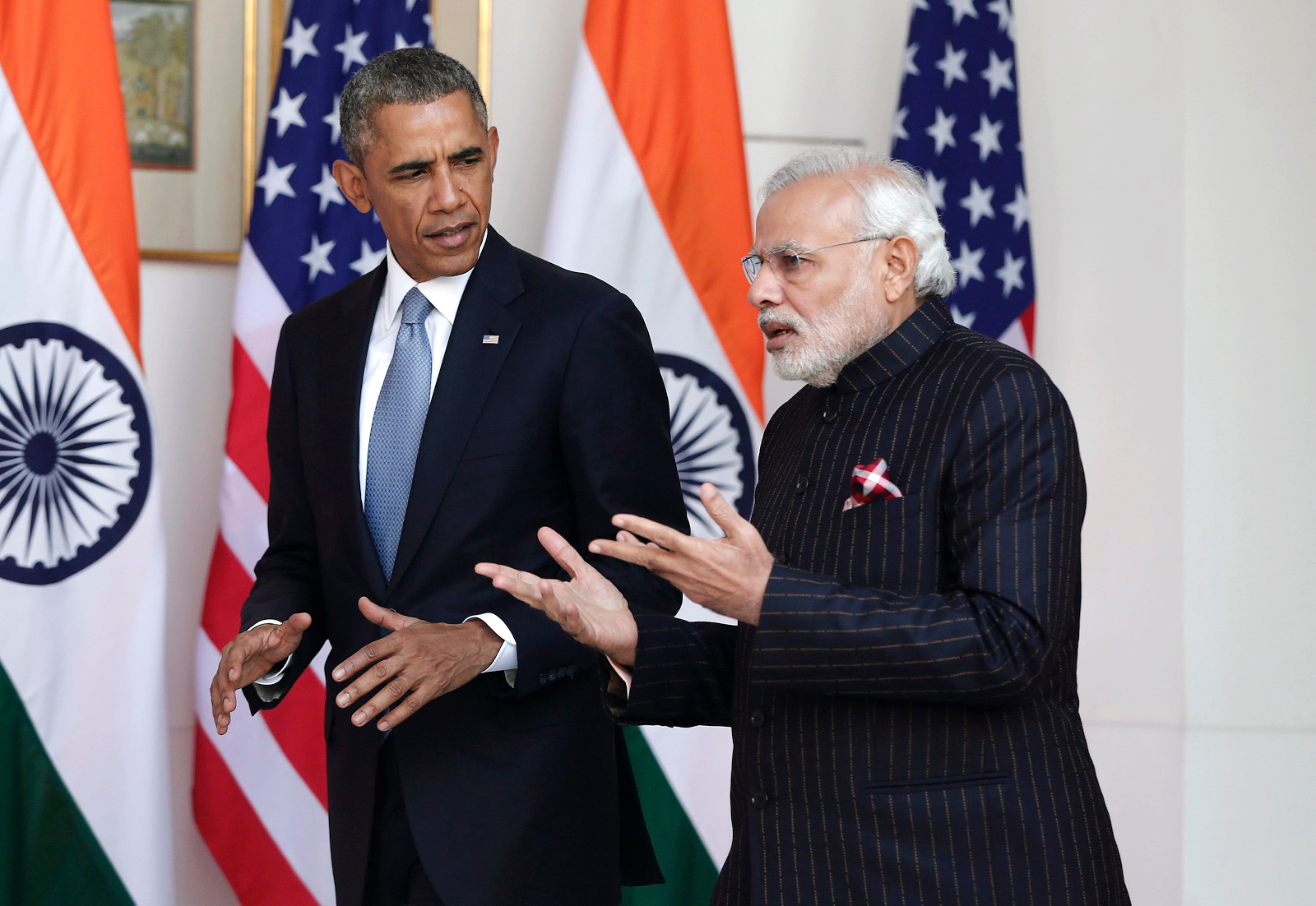 Us, United States, China, Russia, Indo-China
