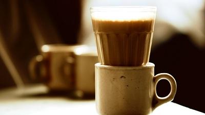 chai, pune, pagdandi, goodluck, amruteshwar, tea, mara mari