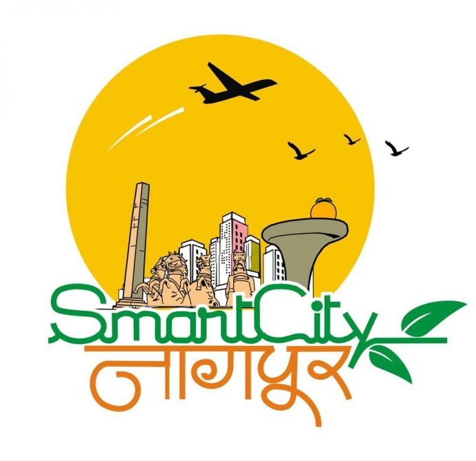 Image result for smart city nagpur
