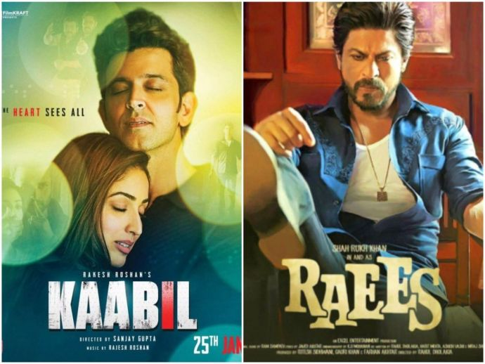 Nawaz Sharif, official, Pakistan, Pakistani, Theatres, Kaabil, Raees