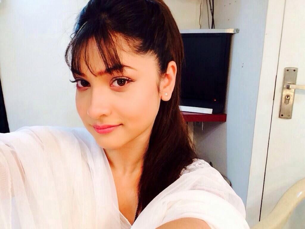 Ankita Lokhande, Bollywood Debut, Sanjay Leela Bhansali, Padmavati, Sanjay Leela Bhansali's Padmavati