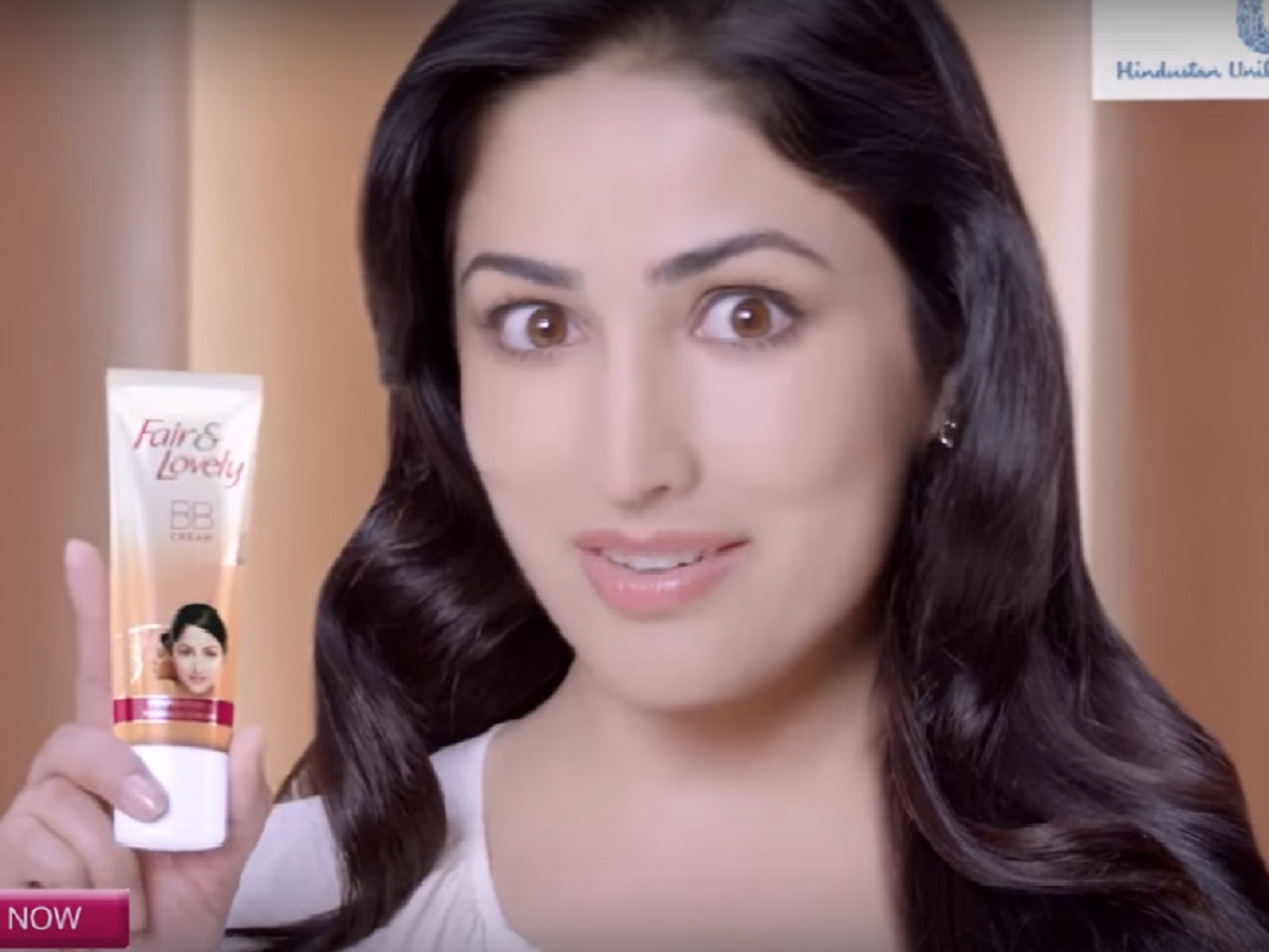 Yami Gautam, Yami, Gautam, Women Collectors, Lawyers, Dancers, Hindustan Unilever, Fair And Lovely, Social Service, Social Service By Fair And Lovely