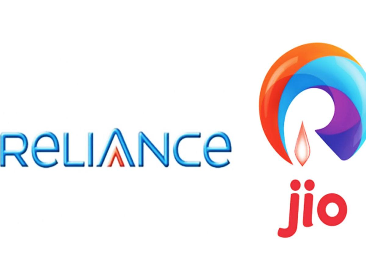 Reliance Jio, Jio, Jio Plans, Mukesh Ambani, 4G Network, Jio Infocomm