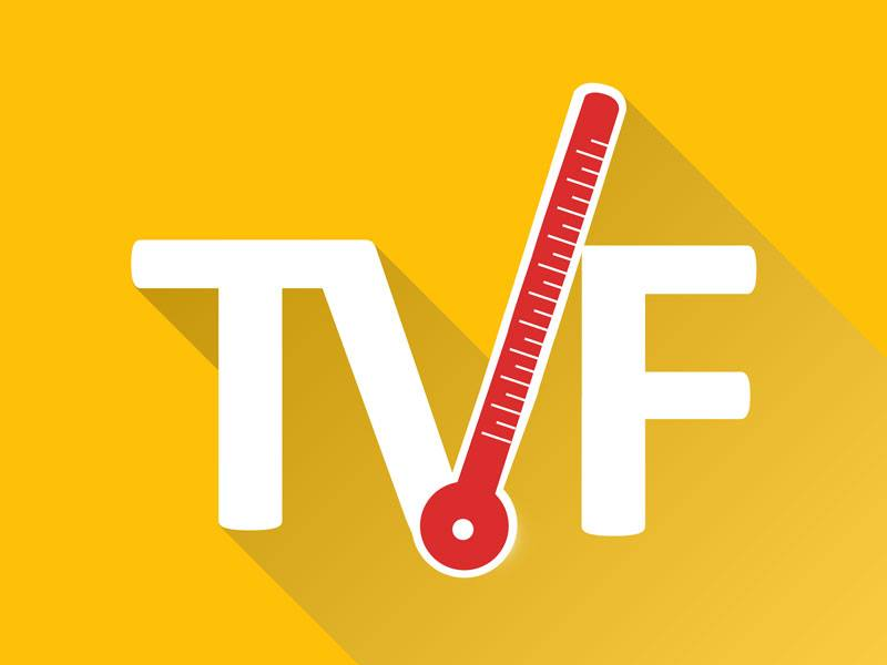 TVF, Qtiyapa, Funny, Video, Entertainment, Youtube