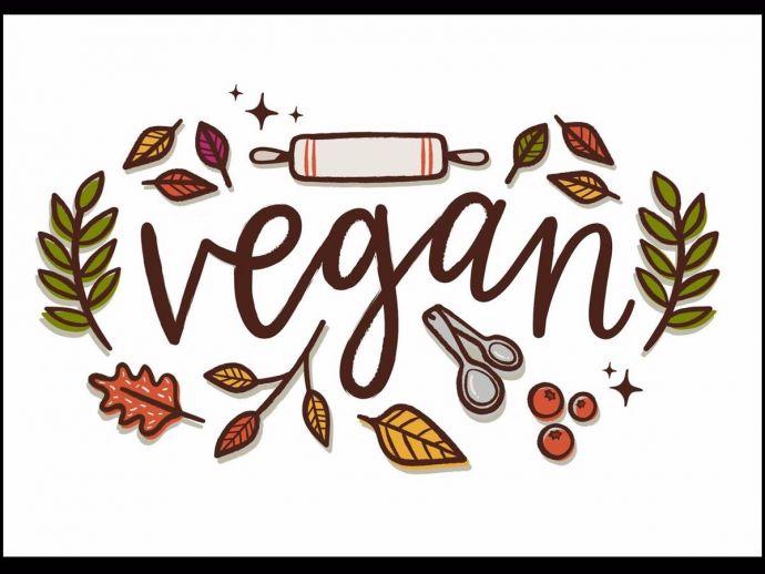 Vegan, Veganism, Vegetarian, Animal Love, World Vegan Day, 1st November