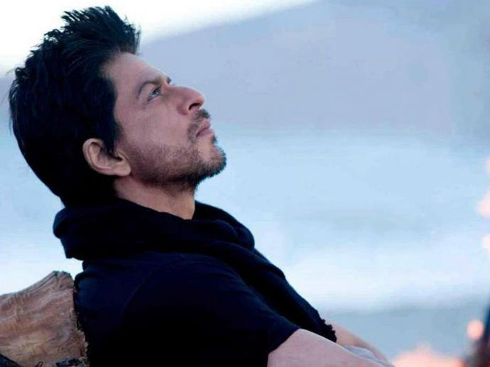 Shahrukh Khan, Nostalgia, Movies, bollywood, dear zindagi, ddlj, raees, 2016