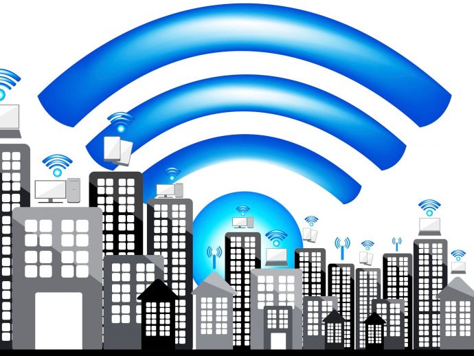 Nagpur, wifi, digital, india, smart city, security, cctv, internet, PAN city Wifi Coverage, WiFi coverage In Nagpur, Open Wifi in Nagpur, Public Wifi System, Nagpur Wifi City, Orange City Wifi Nagpur