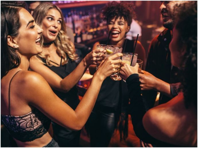 New Zealand, Coromandel, liquor ban, sand island, estury, new year, new year's eve, party, defying the alcohol ban, booze, holidays