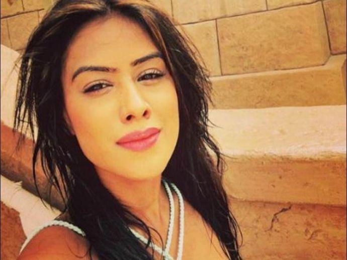 Slut-Shamers, Nia Sharma, instagram, comment, asia, social media, sexiest lady