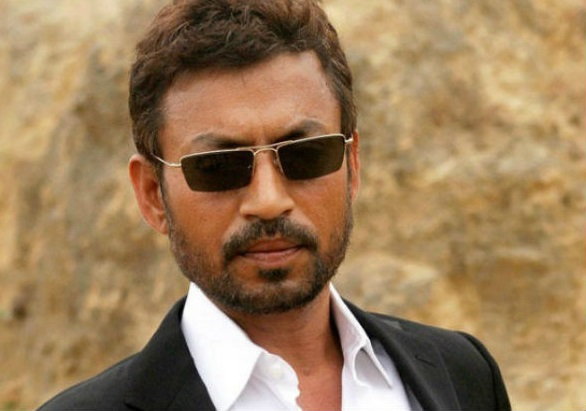 Irrfan Khan  Critics, Critics Of Irrfan Khan, Controversies Of Irrfan Khan, Ramzan Row, Irrfan Khan On Ramzan, Qalam Raza Nuri, Irrfan Khan On Qurbani, Irrfan Khan, Irrfan Khan's Tweets