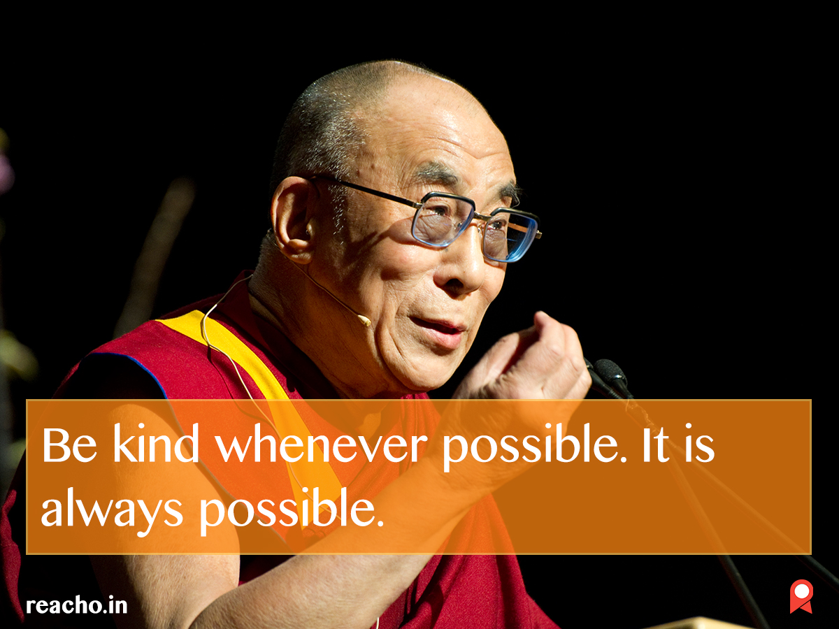 10 Dalai Lama Quotes, Dalai Lama, Dalai Lama Quotes, Quotes, Love And Happiness, Quotes About Love And Happiness, Tibetan