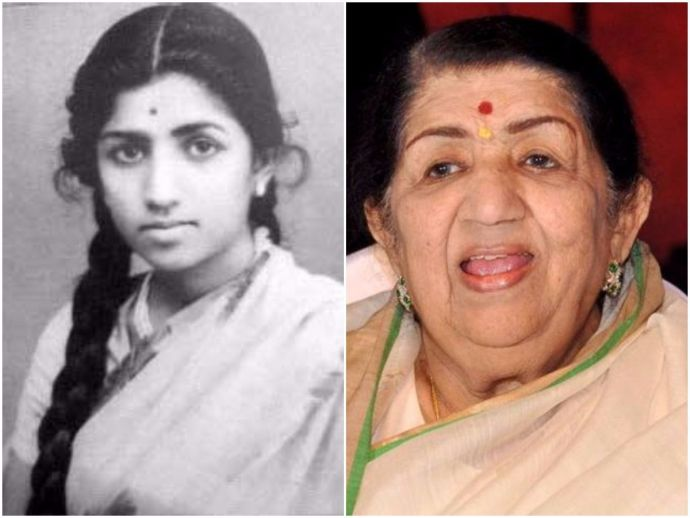 Lata Mangeshkar, Nagpur, Why Lata Mangeshkar never performed in Nagpur, Nightingale of India, Lata ji's 88th birthday