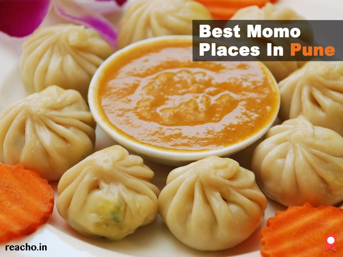 Momos, Pune, Best Momos, Red hot momos, Yappy Momos, Yo! China Café, Yahoo! Momos, Wow! Momo, Peter's Momo Center At Bhavdhan Pune, Best Momos In Pune, Lane 6, Koregaon Park: Red hot momos!, FC Road, Viman Nagar, Yahoo! Momos Pune, Momos and more, Model C, Best Places In Pube That Serve Momos, Best Momo Outlets In Pune, Momos In Pune
