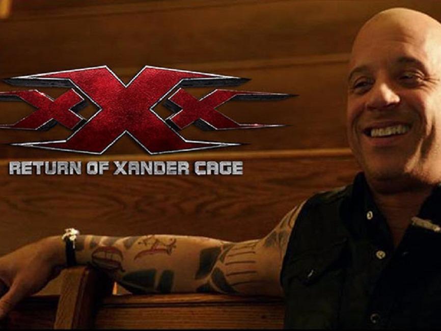 xxx, xxx2, xxx3, vin diesel, ruby rose, deepika padukone, action movies, xander cage