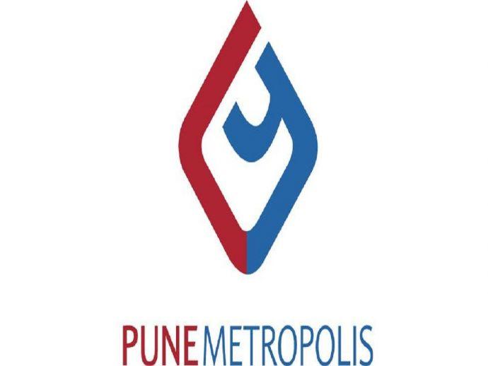 Pune, News, Pune Metropolitan Region Development Authority (PMRDA), Metro rail, ring road, town planning scheme, Pune-Mumbai Hyperloop, Pune Municipal Corporation, Town Planning, schemes, merchant banker, bond, civic, infrastructure, market, statutory, re