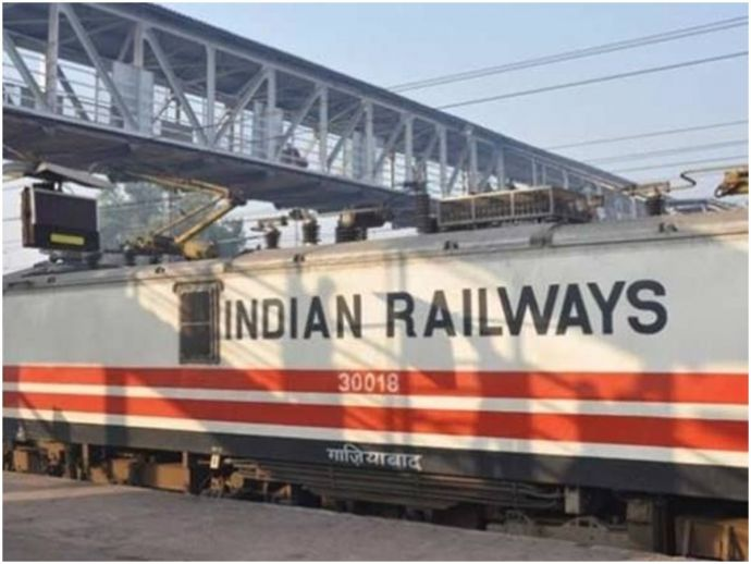 debit card, railways, indian railways, IRCTC, SBI, online ticket booking, railway debit cards, Piyush Goyal, Lottery