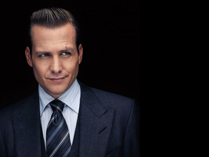 Gabriel Macht, Harvey Specter, Suits, India, Bollywood, tv, comedy central