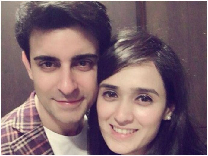 Gautam Rode, Pankhuri Awasthy, Saraswatichandra, marry, this feb, Aksar 2 actor, Aksar 2, starplus