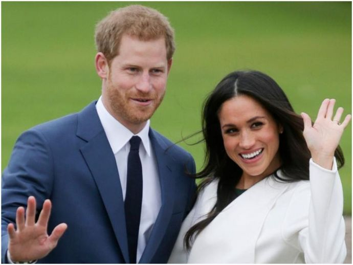 england, britain, royal family, prince harry, meghan markle, actress, royal wedding, america, civilians, St George's Hall, Windsor Castle, prince william, kate middleton, queen elizabeth II, prince charles