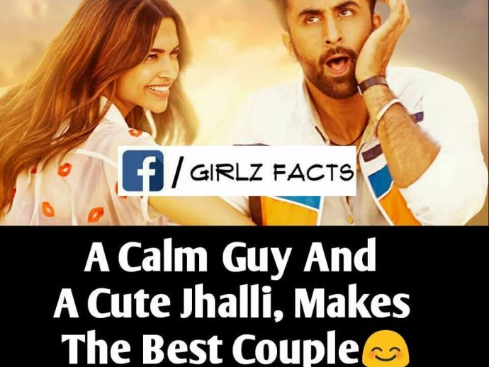 funny, facebook, relatable, meme, dear crush, true love, girlish diary, girlz facts, girls cafe, dank, sarcastic facebook posts, Bloopers In FB Posts, Worst FB Posts, Facebook Fails