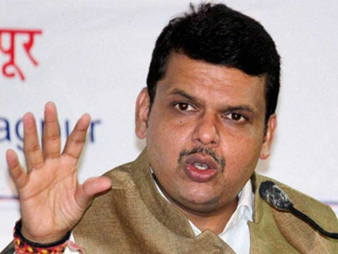 Devendra Fadnavis, Maharashtra, BJP, Nitin Gadkari, farmers, tur dal, pulses, crops, agriculture