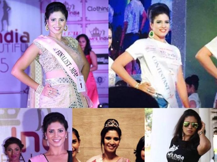 Shilpa Agrawal, Mrs Universe contest, South Africa, nagpur, Akash Furniture group, CEO of Akash Furniture group, entrepreneur, Frst runner-Up In Mrs India Globe In 2015, Mrs Nagpur in 2004, Mr & Mrs Nagpur contest 2005 Winner, CEO of Akash Furniture Group, Best Woman Industrialist Of The Region, Shilpa Agrawal From Nagpur, Managing Director Of Akash Furniture group, Shilpa Agrawal To Participate In Mrs Universe Contest, Shilpa Agrawal At Mrs Universe Contest, Nagpur's Pride Shilpa Agrawal, Nagpur's Pride