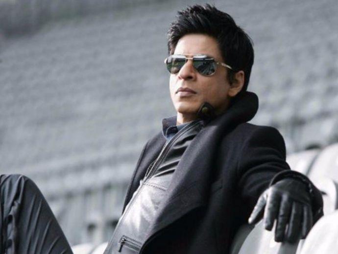 Shah Rukh Khan, Death Hoax, twitter, Mumbai, Aanand L Rai, Katrina Kaif, Anushka Sharma, el pais tv