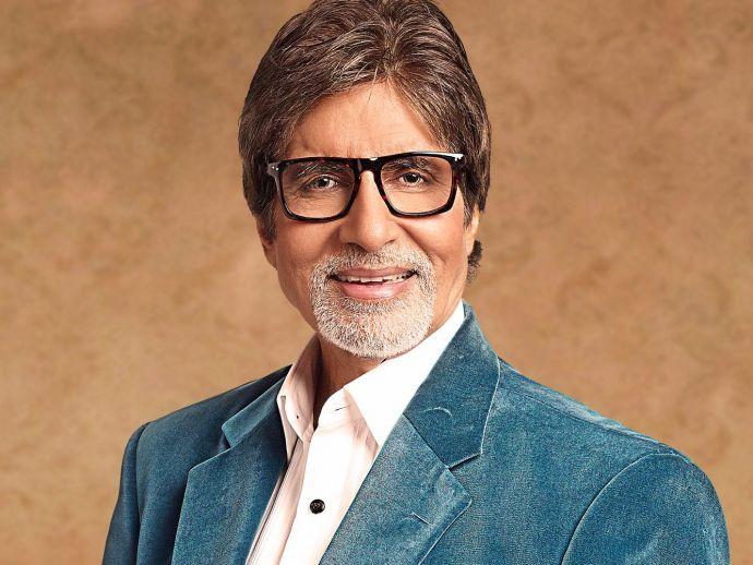 Amitabh Bachchan, KBC, Twitter, blog
