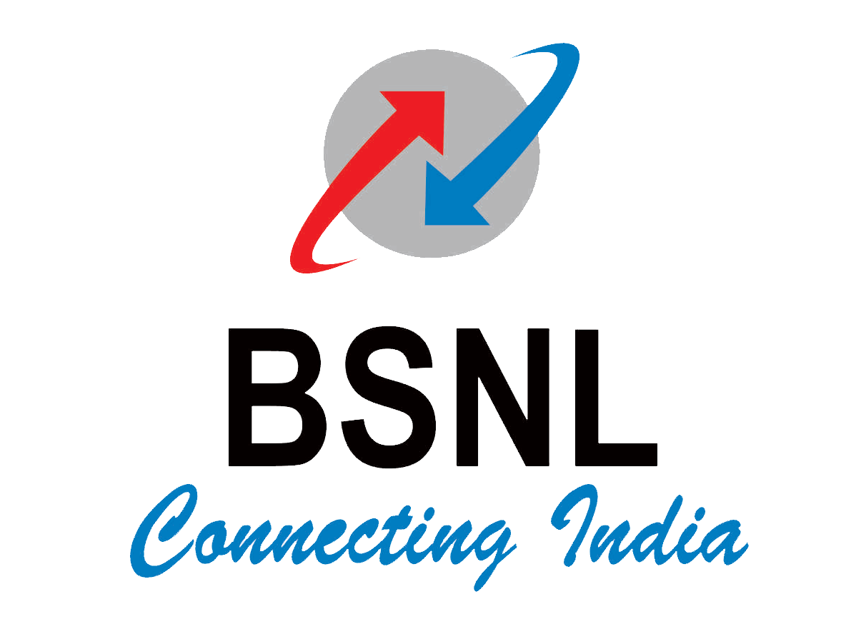 BSNL, Jio Effect, Data Plan, Fixed Line Data Plan, BSNL Announces Drastic Cuts, Internet Plan Tariff, Unlimited Data Plan