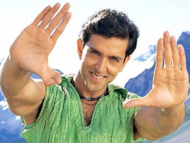 Hrithik Roshan, Kaabil, Rakesh Roshan, Movies, Hindi Movies, Hindi, Bollywood