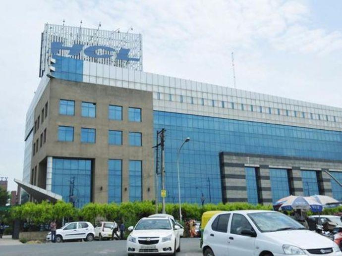 HCL Technologies, nagpur, nagpur news, nagpur mihan, MIHAN, Dassault-Reliance, metro
