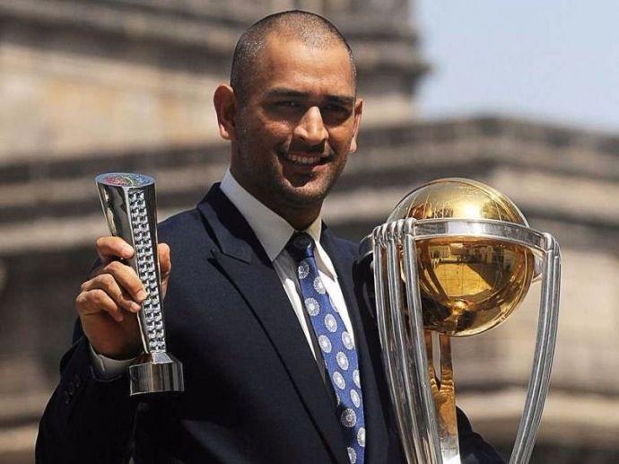 Dhoni, Cricket, india, t20, odi, Mahendra Singh Dhoni