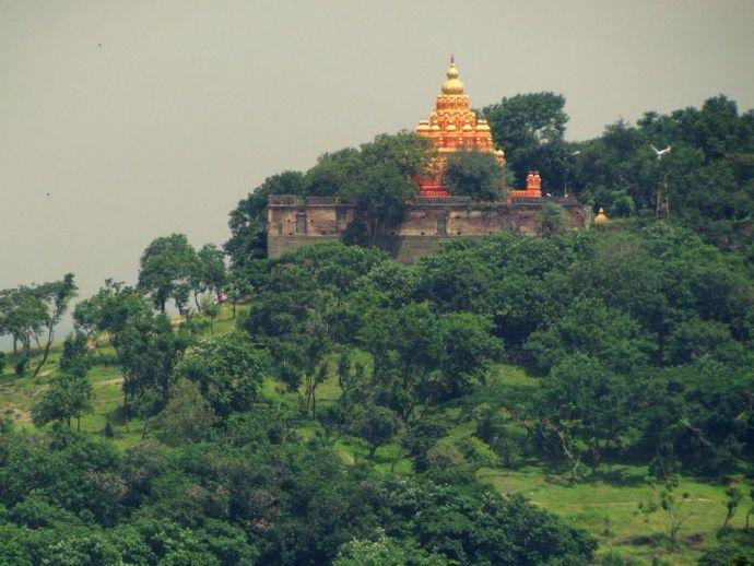 pune, pune news, pune metro, Parvati Hill, pune travel, travel news