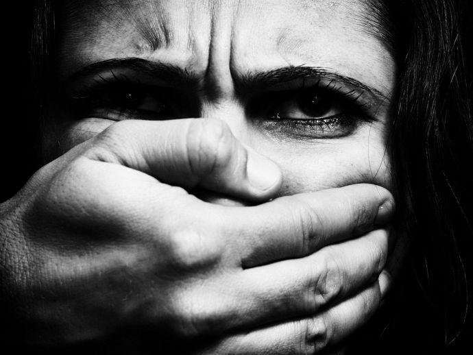 Infosys, murder, crime against women, safety, pune, techie, Rape Cases In Pune, Molestation Cases In Pune, Pune Unsafe For Women, Women Safety In Pune, Infosys Murder Case In Pune, Murder Of Capegemini Employee In Pune, Gangrape Of IBM Employee In Pune, Pune Rape Cases, Total Rapes In Pune, Rapes In Pune, Infosys Murder Case, Molestation Cases Of Pune, Molestations In Pune