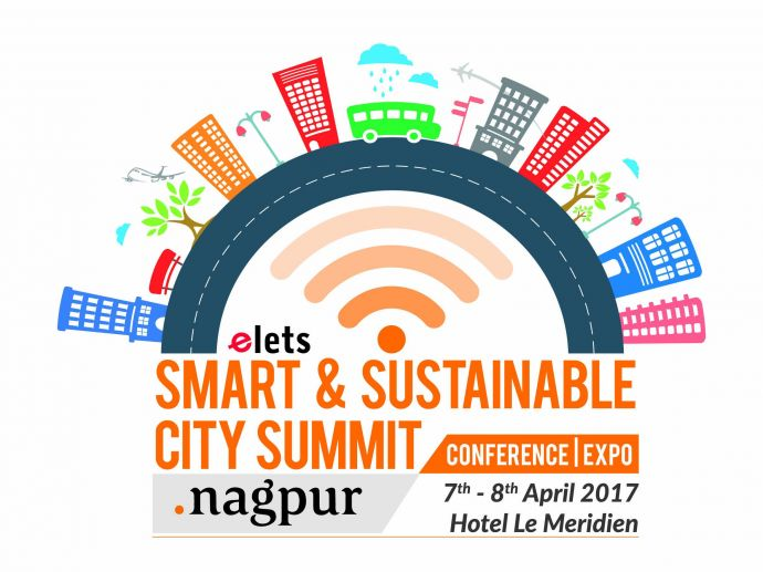 Nagpur, Events, Smart city, Summit