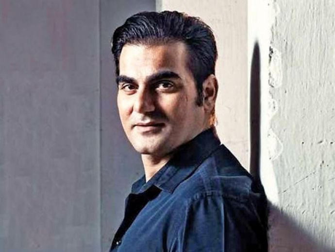 Arbaaz Khan, bollywood, betting, bet, film, Arbaaz Khan betting, Bollywood, buzzPatrol, Indian Premier League, IPL betting, sonu jalan, Thane Police Station