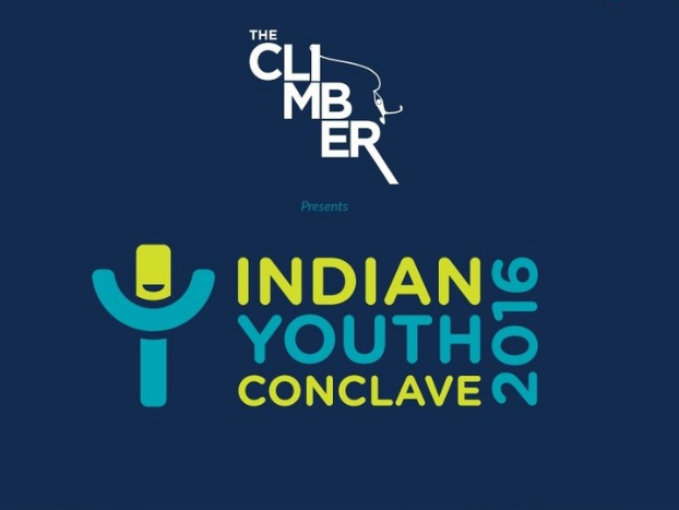 Indian Youth Conclave 2016, Indian Youth Conclave In Nagpur, TEDx Speakers, Entrepreneurs, Artists, Designers, Geeks and Musicians