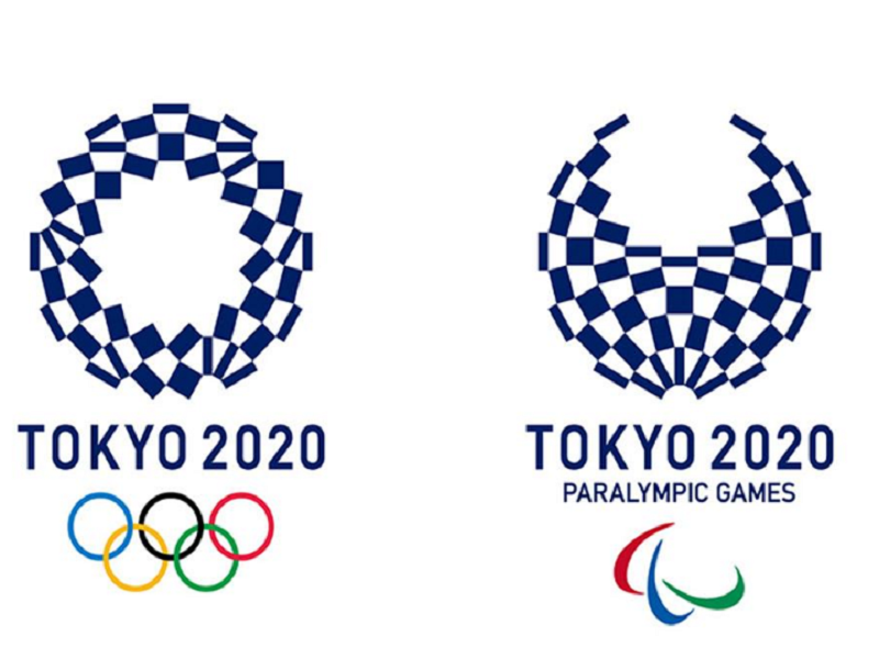 Tokyo, Tokyo Olympics, Olympic Games 2020, New sports, New Sports In Olympics, International Olympic Committee (IOC), IOC