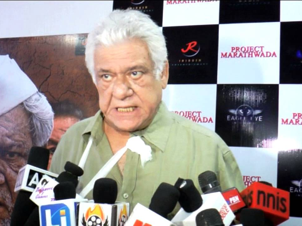om puri, salman khan, indian army, pakistan, war