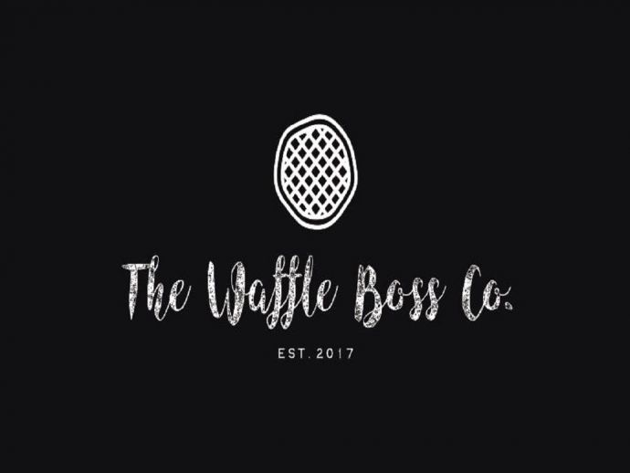 waffle, nagpur, pune, mumbai, finance, food, nutella, english breakfast, pancakes, sweets