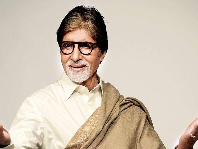 nagpur, nagpur news, Amitabh Bachchan, Harivansh Rai Bachchan, Amitabh Bachchan, badla, Bhushan Kumar, Bollywood, BuzzPatrol, Jhund, Nagpur, Nagraj Manjule, Sairat, Taapsee Pannu, sairat