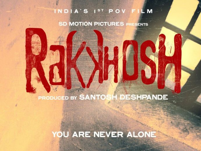 Rakkosh, Prashen Kyawal, Sanjay Mishra