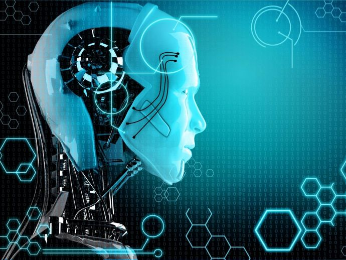 Artificial intelligence, science, technology, medical, death, heart, Australia, University of Adelaide, research, diseases, Artificial Intelligence In Medical Science, AI Predicts death by Seeing Organs, Artificial Intelligence In Health Care, AI In Medical Diagnosis, AI Can Predict Patient's Death