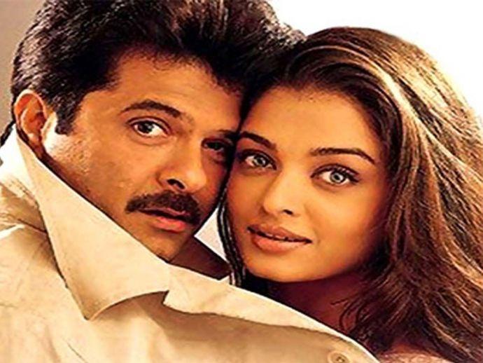Aishwarya Rai Bachchan, Anil Kapoor, Ae Dil Hai Mushkil, Fanney Khan, Prernaa Arora, film, bollywood