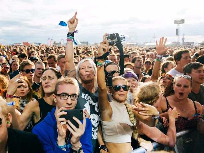 bravalla, music, festival, sweden, cancelled, called off, rape, sexual, abuse, assault, molestation, harassment, norrkoeping, swedish, emma knyckare, man-free, misogyny, coachella, culture, bengaluru, new years eve, fkp scorpio, schlossgrabenfest