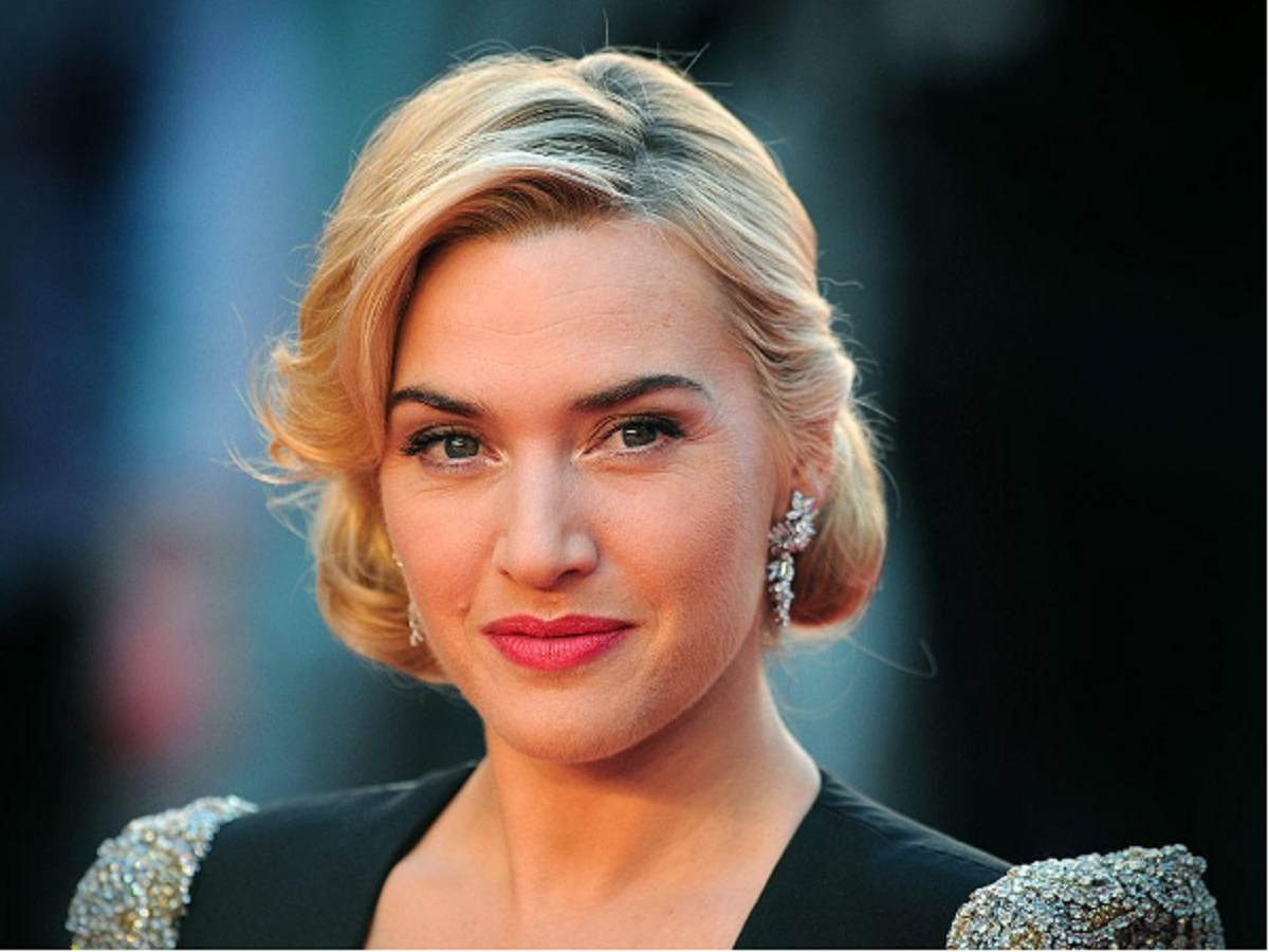 kate winslet, birthday, titanic, eternal sunshine, spotless mind