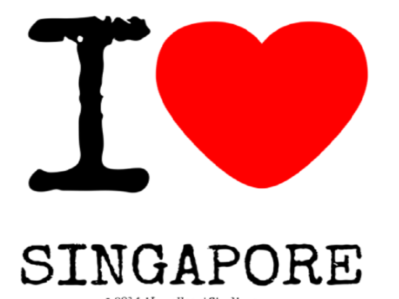 singapore, government, dating, singlehood, matchmaking