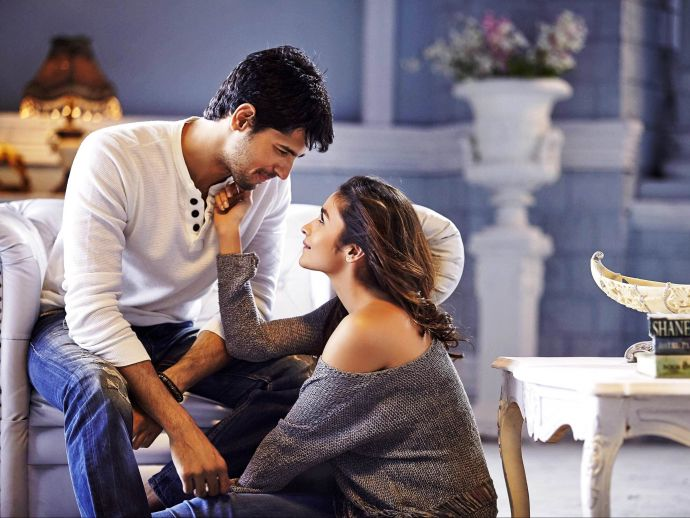 Aashiqui 3, Siddharth Malhotra, Bollywood, entertainment, movie, squel, Aashiqui, alia bhatt