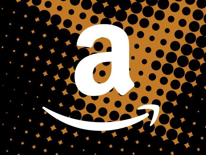 Amazon Go, Machine learning, ai, store, shopping, e-commerce