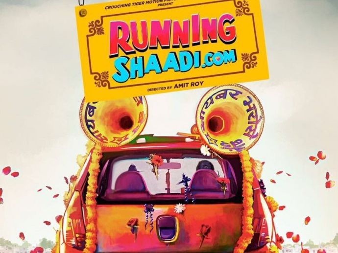 Taapsee Pannu, RunningShaadi.com, Amit Roy, funny, movie, bollywood, Amit Sadh